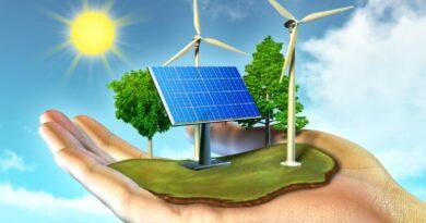 energie eco