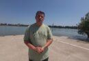 """VIDEO Europarlamentarul Tomac (PMP), la Constanța: """"Invit cetățenii să înțeleagă ce înseamnă DEZINFORMAREA și să fie pregătiți"""""""