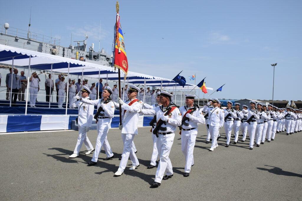 naval 1 2