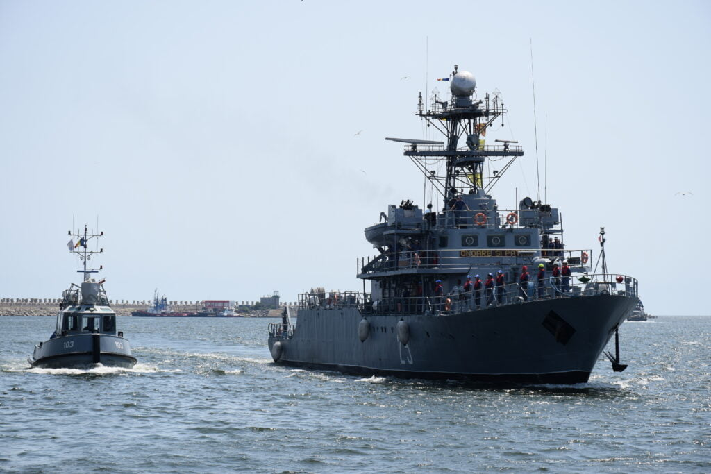 naval 2 1