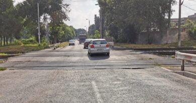 strada Caraiman 2