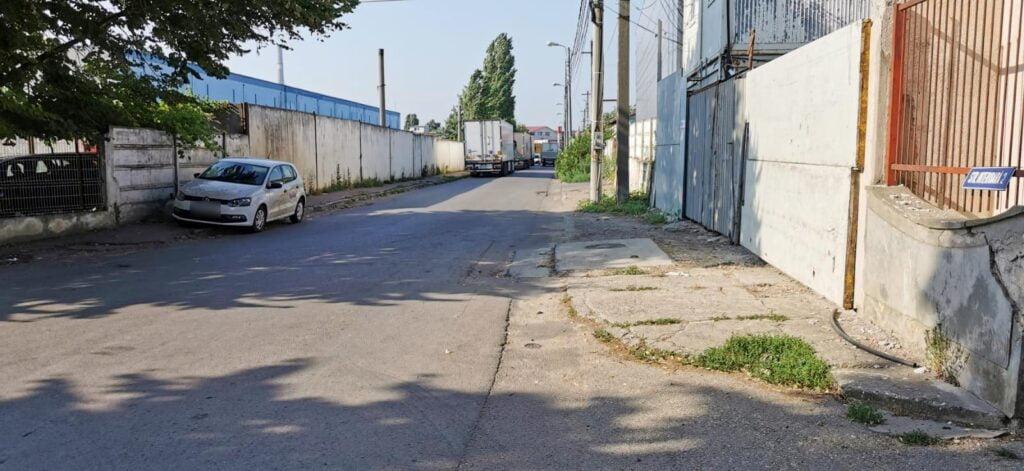 strada Interioara 2 2
