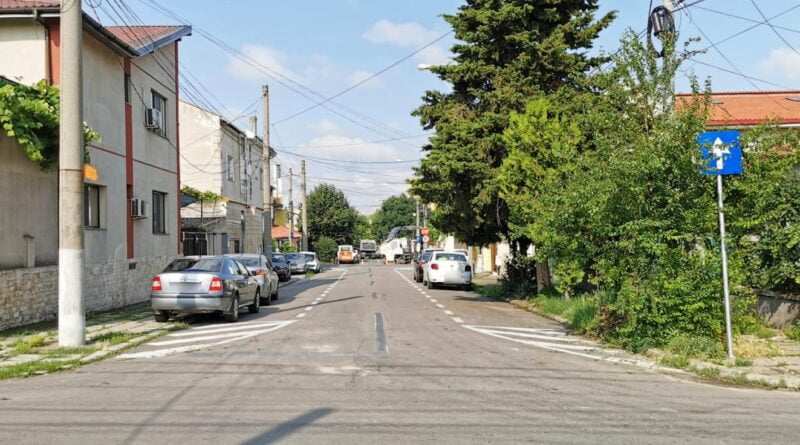 strada Razboieni 2