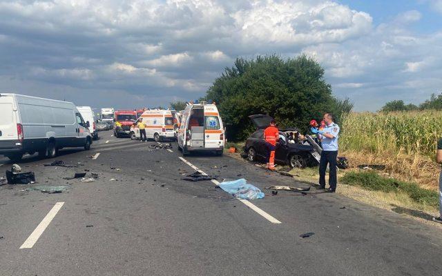 accident dn2 e85