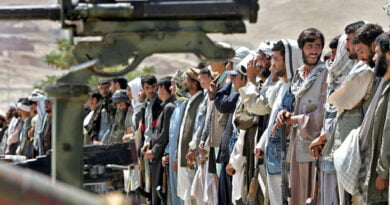 afganistan 3