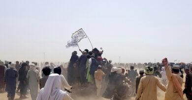 afganistan 4