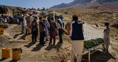 afganistan1 2