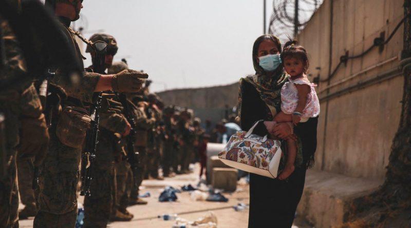 afganistan2 1