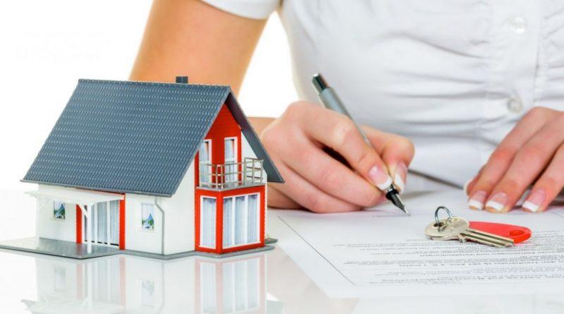 asigurare locuinta casa noua