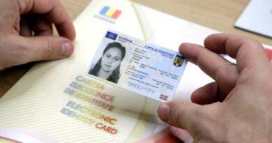 buletin electronic biometric cu cip 1