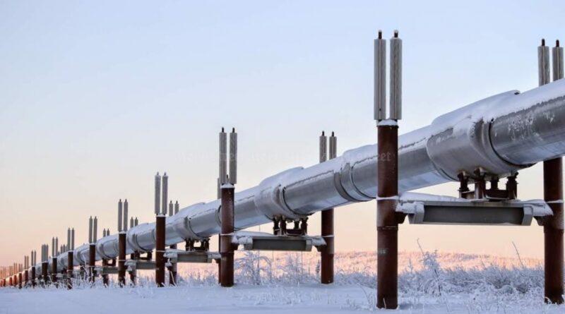 conducta petrol rusia