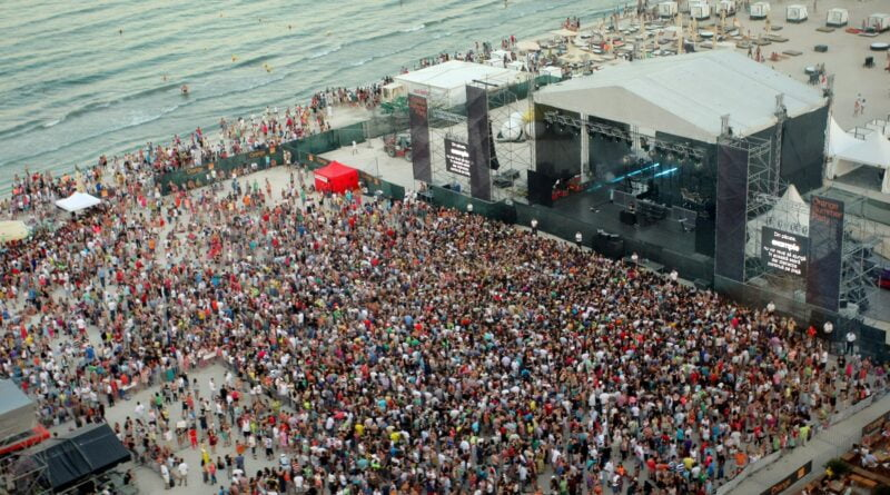 festival litoral