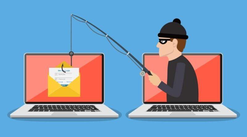 frauda fraude online