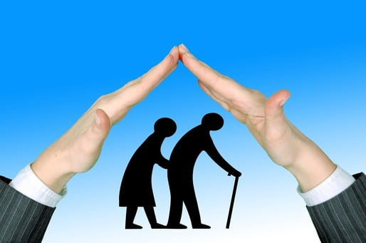 pensie pensii private