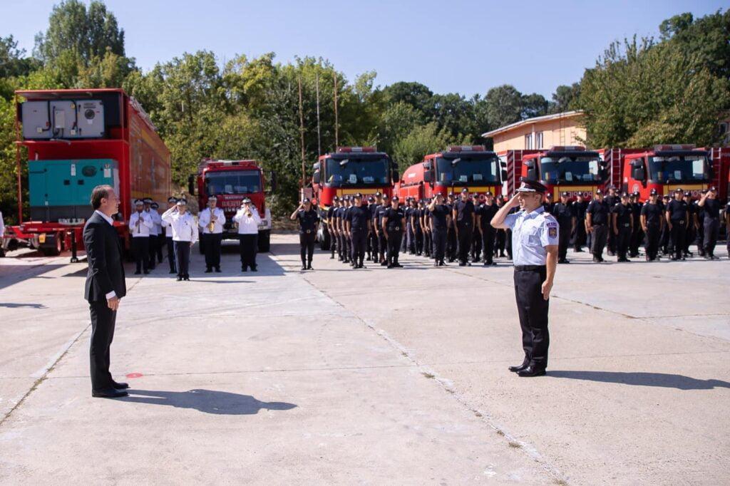 pompieri citu igsu