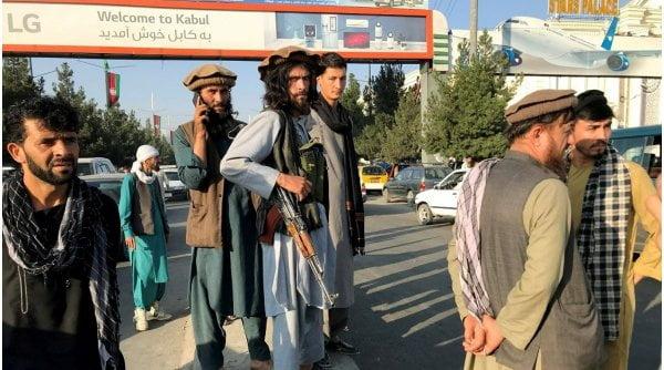 talibani afganistan 2
