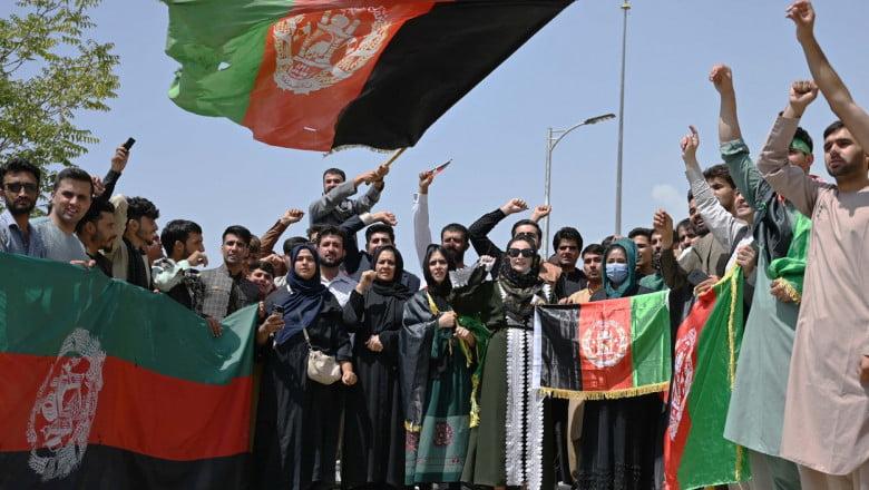 talibani afganistan 3