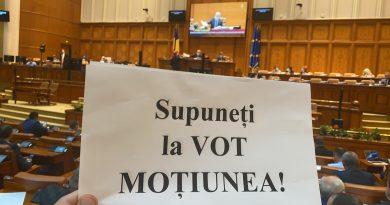 protest aur2