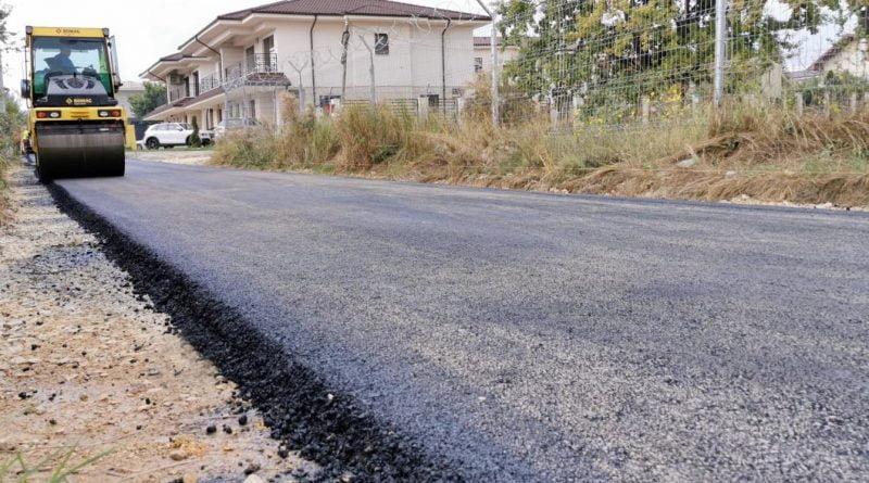 strada Camil Ressu 2