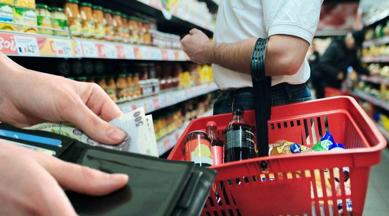 supermarket scumpiri