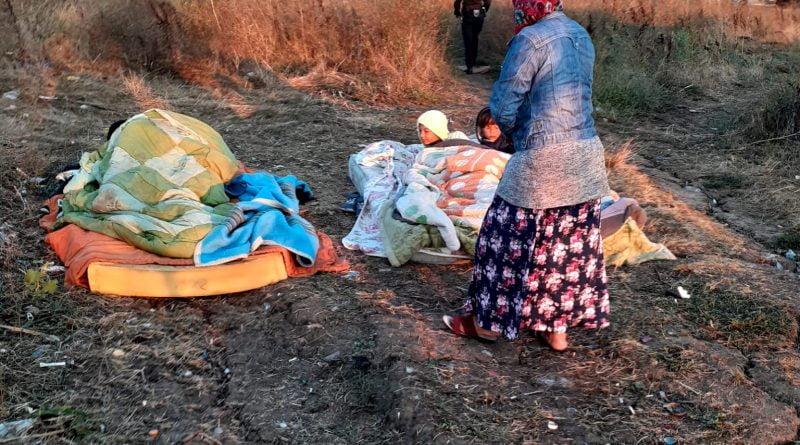 tabere nomazi 1
