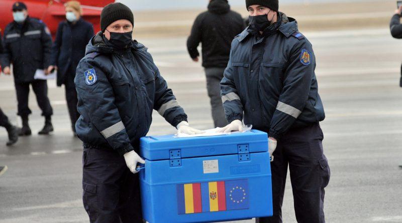 ajutoare moldova