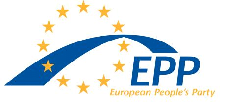 epp partidul popularilor europeni